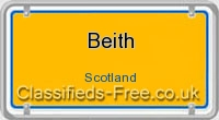 Beith board